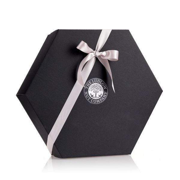 Luxury Chocolate Lovers Hamper