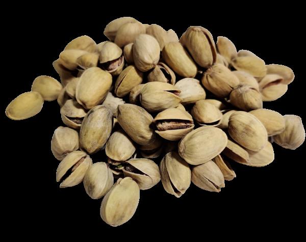 Roast Pistachio Nuts