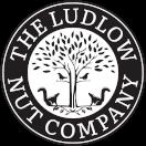 Ludlow Nut Company